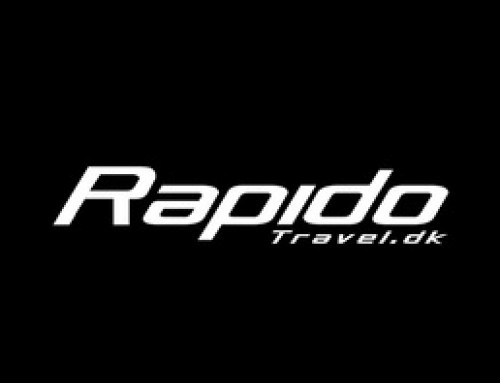 Race Club Konkurrence for øvede 2016