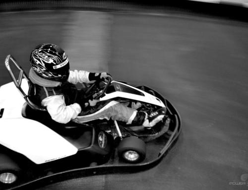 Race Club Klubmesterskab – Forår 2017