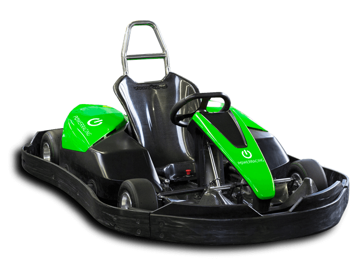 GreenKart1