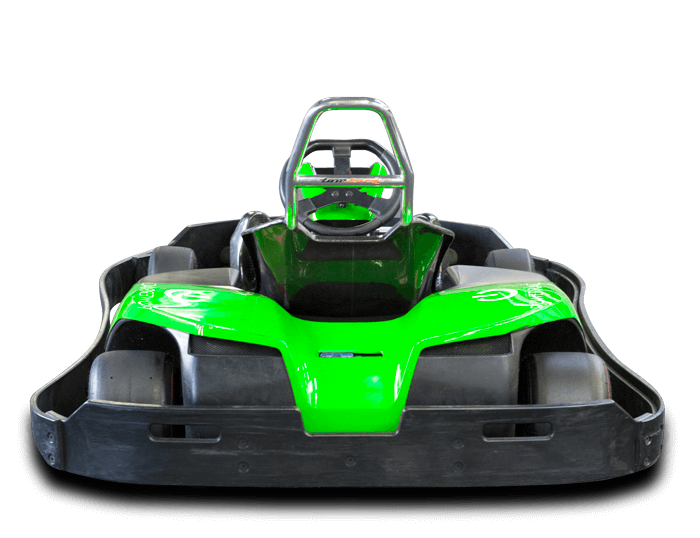 GreenKart2