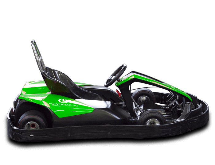 GreenKart3