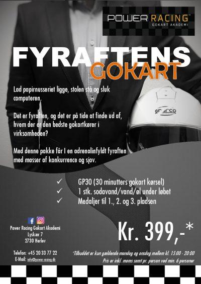 Fyraften-gokart-virksomhed-2-pdf