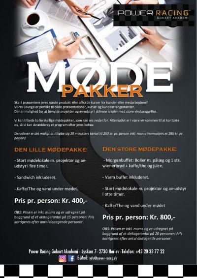 Møde-pakker-3-pdf