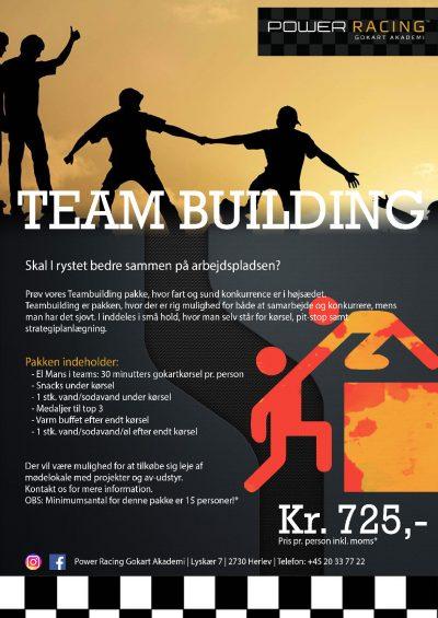 Teambuilding-2-pdf